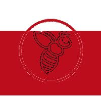 Miels et produits de l'apiculture